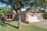 2328 Southway - Photo 6