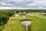 4345 County Road 307 - Photo 29