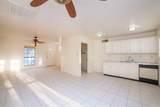 516 Sandstone Drive - Photo 8