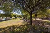 108 Oakcrest Hills Drive - Photo 7