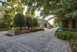5611 Versailles Court - Photo 40