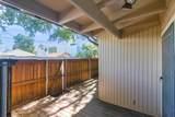 5222 Fleetwood Oaks Avenue - Photo 23