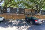 5222 Fleetwood Oaks Avenue - Photo 24