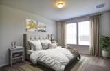 4561 Greenham Lane - Photo 5