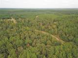 TBD Fm 698 Highway - Photo 9
