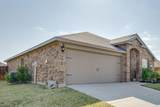 2365 San Marcos Drive - Photo 2