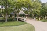 5208 River Hill Drive - Photo 39
