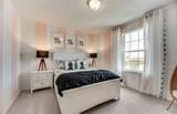 4461 Greenham Lane - Photo 10