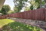 15601 Gatehouse Drive - Photo 21