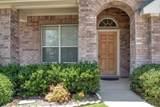 15601 Gatehouse Drive - Photo 4