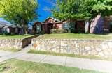 1705 Honey Creek Lane - Photo 3