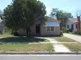 933 Peach Street - Photo 1