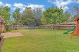 507 Turtle Creek Drive - Photo 32