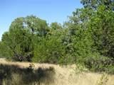 TBD Indian Creek Road - Photo 12