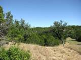 TBD Indian Creek Road - Photo 13