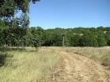 TBD Indian Creek Road - Photo 14