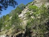 TBD Indian Creek Road - Photo 15