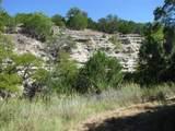 TBD Indian Creek Road - Photo 16