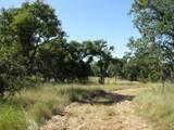 TBD Indian Creek Road - Photo 17