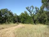 TBD Indian Creek Road - Photo 18
