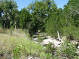 TBD Indian Creek Road - Photo 20