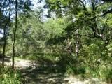 TBD Indian Creek Road - Photo 23