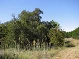 TBD Indian Creek Road - Photo 24