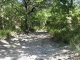 TBD Indian Creek Road - Photo 26