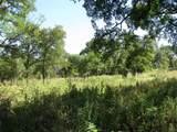 TBD Indian Creek Road - Photo 27