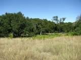 TBD Indian Creek Road - Photo 29