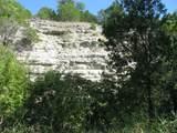 TBD Indian Creek Road - Photo 3