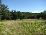 TBD Indian Creek Road - Photo 30