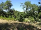 TBD Indian Creek Road - Photo 31