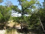 TBD Indian Creek Road - Photo 6