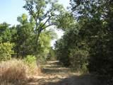 TBD Indian Creek Road - Photo 8