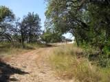 TBD Indian Creek Road - Photo 9
