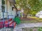609 Monterey Street - Photo 22