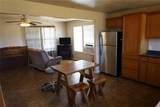 7616 County Road 916 - Photo 10