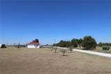 7616 County Road 916 - Photo 19