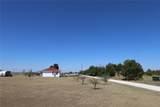 7616 County Road 916 - Photo 20