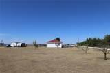 7616 County Road 916 - Photo 22