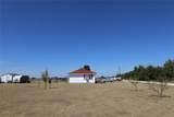 7616 County Road 916 - Photo 23