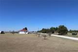 7616 County Road 916 - Photo 24