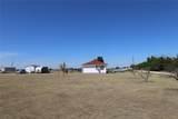 7616 County Road 916 - Photo 26