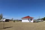 7616 County Road 916 - Photo 28