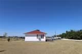 7616 County Road 916 - Photo 29