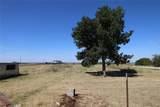 7616 County Road 916 - Photo 30