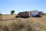 7616 County Road 916 - Photo 31