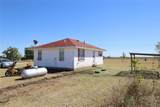 7616 County Road 916 - Photo 32