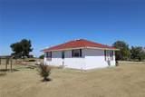 7616 County Road 916 - Photo 34